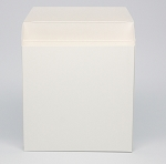 Storage Chipboard Storage Box - 7 in. Super 8 or 8mm 400 ft. Reel