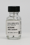 KODAK Film Cement - Available Only in Lower 48 States USA Ground Ship Only